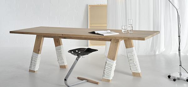 Küchenarbeitsplatten, Massivholz und Tische hier konfigurieren ... | {Arbeitsplatten konfigurator 21}